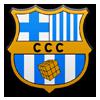 C.C.CUBES