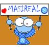 MASIREAL