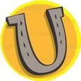 U-MAN