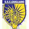 FC GIUGLAURA