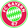 BAYERN 67