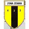 ZEMANLANDIA