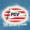 PSV EIN.