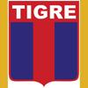 F.C. TIGRE