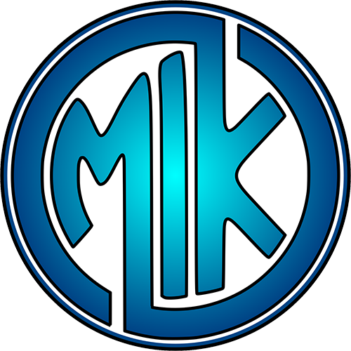 MLK FC