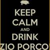 ZIOPORCO FC