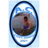 A.C.CORT ANDÒ