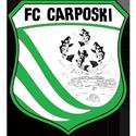 FC CARPOSKI