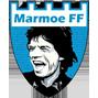 MARMOE FF