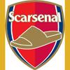SCARSENAL FC