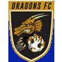 FC DRAG