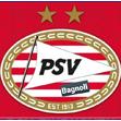 PSV BAGNOLI