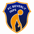 BEVERLY IMPS